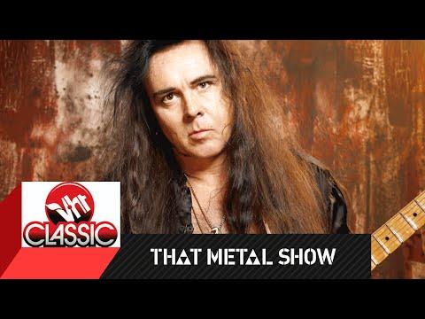that-metal-show- -yngwie-malmsteen:-that-metal-gear- -vh1-classic