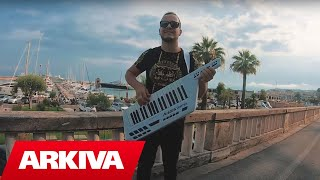 Soni Modena - Beautiful (Official Video HD)