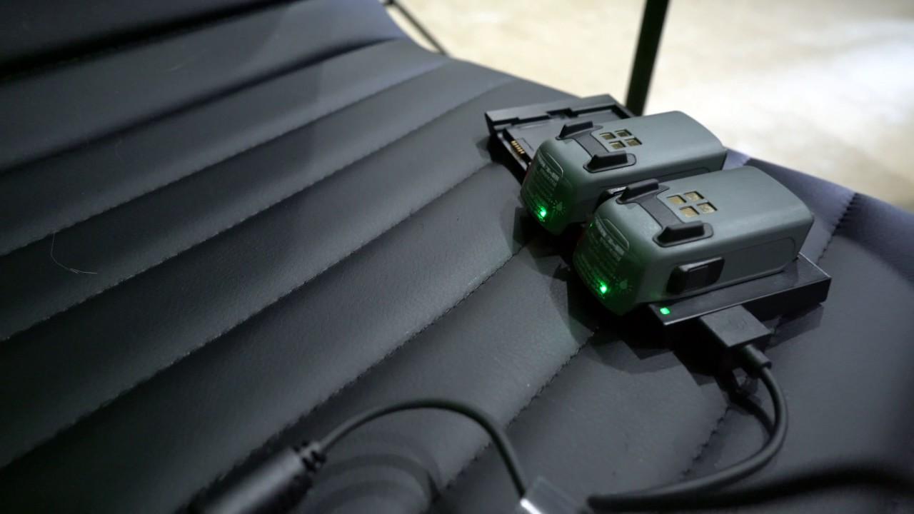 Replaceable battery spark самостоятельно кабель стандартный phantom недорогой
