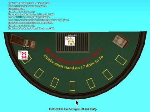 Poker night gnula