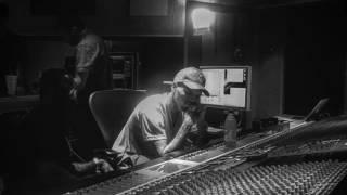Chris Brown - Ain