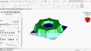 Download Solidworks Cam 2018 Ex4 4 MP3, MKV, MP4 - Youtube to MP3