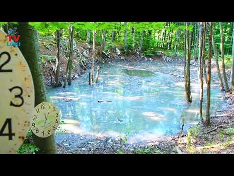Plitvička jezera imaju li i dva sramotna jezera s nikad više fekalija?