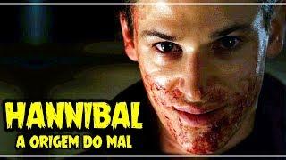 Hannibal: A Origem do Mal (2007) - Crítica Rápida