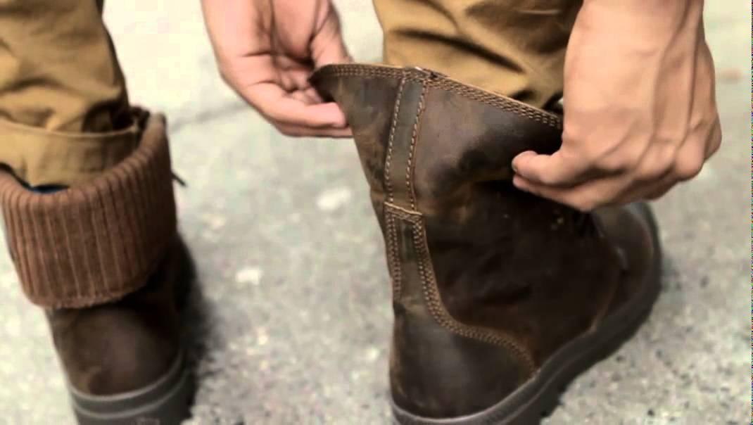 e8cdd55cc47 BUYER WIRE MEN | PALLADIUM BOOTS
