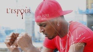Mr. Love: L