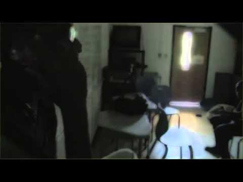 Childish Gambino - II.Worldstar Music Video