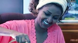 New Eritrean Movie, Zban Hgiba  part 10