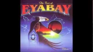 Eyabay - Bump