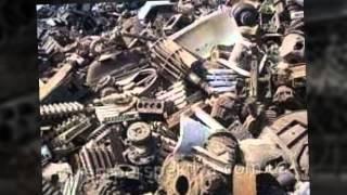 скупка купівля металів б\у аккумуляторов киев одесса бровары, BrilLion-Club 5318(скупка б\у аккумуляторов киев одесса бровары скупка металів купівля закупівля дорого скупка металів брова..., 2015-02-20T12:17:43.000Z)