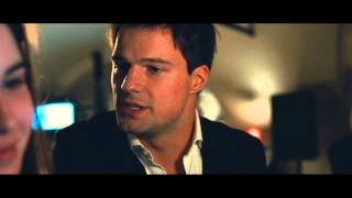 Духless - Trailer