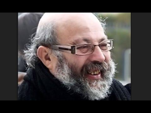 Отборные еврейские анекдоты - самые смешные, весёлые и