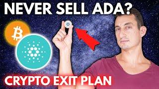 CARDANO SURGES!! URGENT: WHEN IS THE TIME TO SELL ADA? Crypto Update
