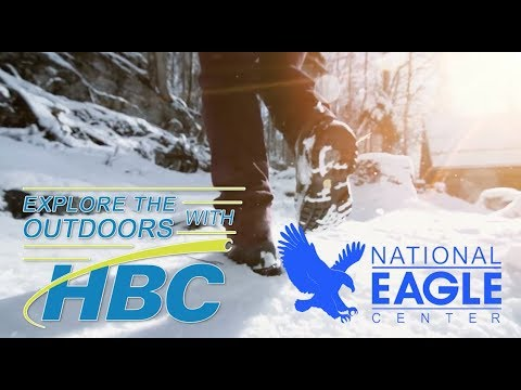 Explore the Outdoors with HBC - Episode 4