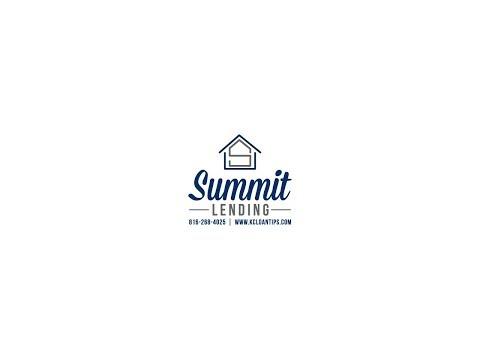 home-loan-tips-|-summit-lending-in-kansas-city!