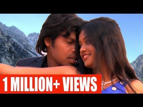 Bhojpuri film 3gp video songs mp3 download mp4