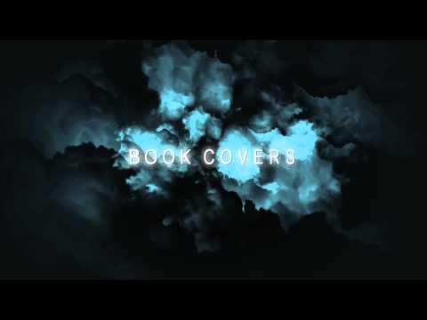 Titan Publishing House - Promotional Video
