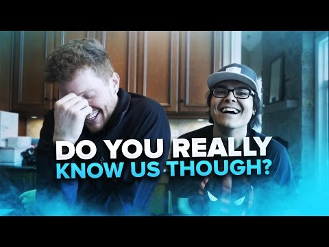 DO YOU REALLY KNOW OPTIC FORMAL AND OPTIC MANIAC?