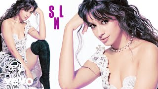 Download Camila Cabello - Easy (Live on SNL) Mp3 and Videos