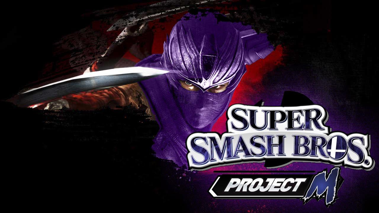 Project M: Donkey Kong vs Kabutops & Charizard vs Shadow ...