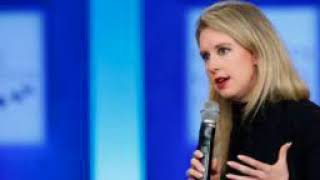 Bad Bloodstream: The Growth And Drop Of Theranos And Elizabeth Holmes
