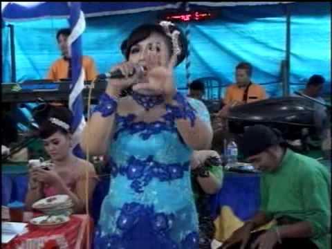 """SANGKURIANG Live Mojogedang  """"2015"""" - dalan anyar"""
