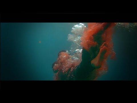 Leoville - Zaham (Scathe) Official Video