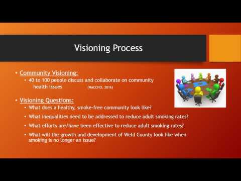 Mapes_Adult Smoking in Weld County