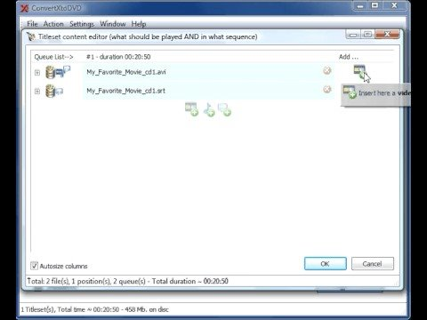 how to get rid of watermark avs video converter