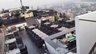 Бангкок бар Вертиго