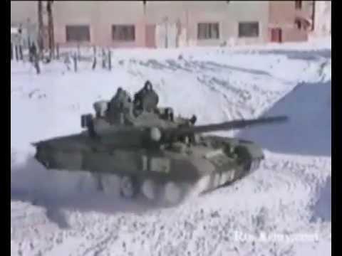 жуки танкист.avi.flv