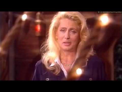 Margot Eskens - Denn du musst fort - 1994