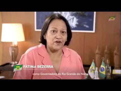 Fátima admite ter recursos em caixa, mas insuficientes para pagar atrasados
