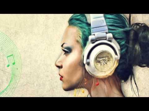Freestyle - Nice & Wild - Diamond Girl (Club Version)