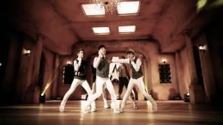 M V A PRINCE에이프린스 Hello DANCE …