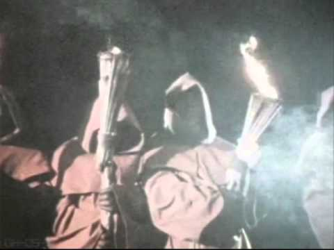 Jocelyn Pook  Masked Ball 1999 Extended Mix