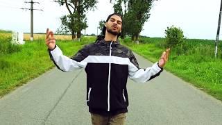 Nick KCIN - Minte Blur ( Official Video )