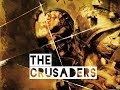 """Clive Barker's Jericho/Mission 3: """"The Crusaders"""" - No Commentary/Walkthrough - Eng subbed"""