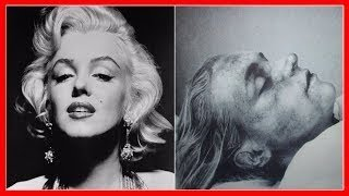 Top 10 Famous Person's POSTMORTEM Images