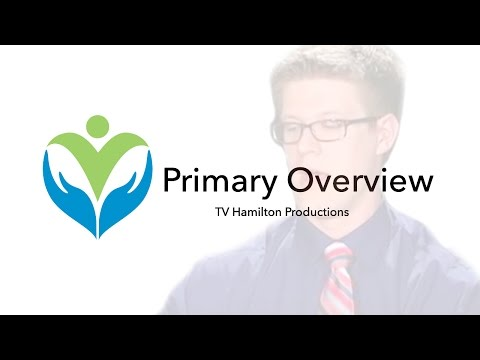 Primary Health Solutions Overview