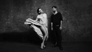 Leon Somov & Jazzu - Gaila