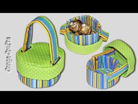 ein besonderes utensilo rund mit deckel der nicht. Black Bedroom Furniture Sets. Home Design Ideas