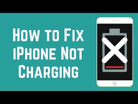 iPhone Not Charging? Try These 4 Quick Fixes!