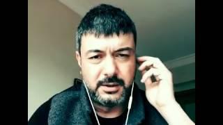 Ahmet kaya al öfkemi