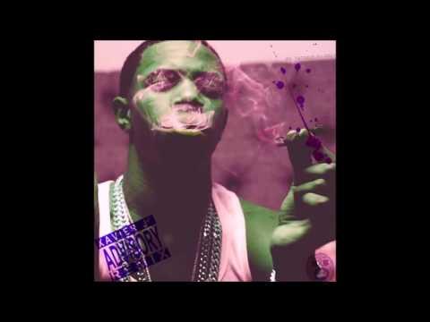 A Boogie & PnB Rock x IDK (Slowed Down By Xavier J)