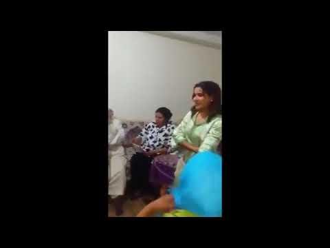 رقص مغربي شعبي 100% خطير جدا thumbnail
