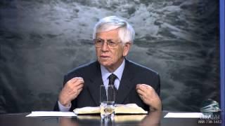 6 Por existir mujeres profetizas, pueden también, ser pastoras las mujeres Dr Mario Veloso