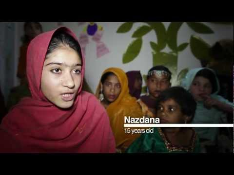 street children in pakistan There are an estimated 3,500–5,000 street children living on the streets of lahore, pakistan a disproportionate number of these children use drugs and engage in survival sex as coping mechanisms since august, 2003, project smile provides mobile social and health services to street children 6 .