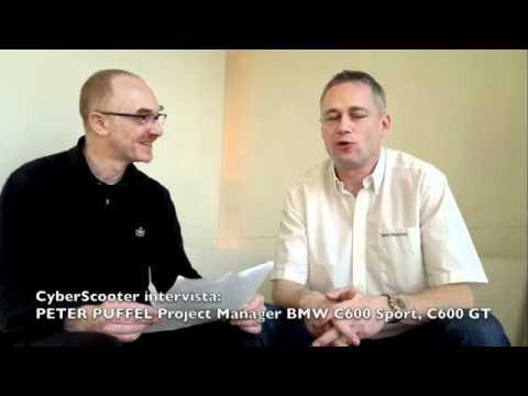 BMW C600 Sport e C600 GT: le domande dei lettori di CyberScooter