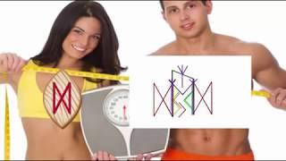 Руны и рунические ставы на похудение и омоложение